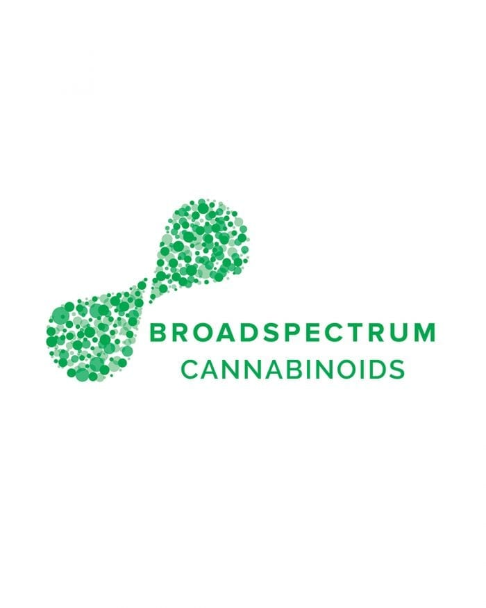 Broad Spectrum Hemp Extract