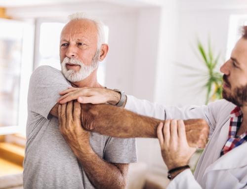 CBD for Arthritis Pain: What You Should Know