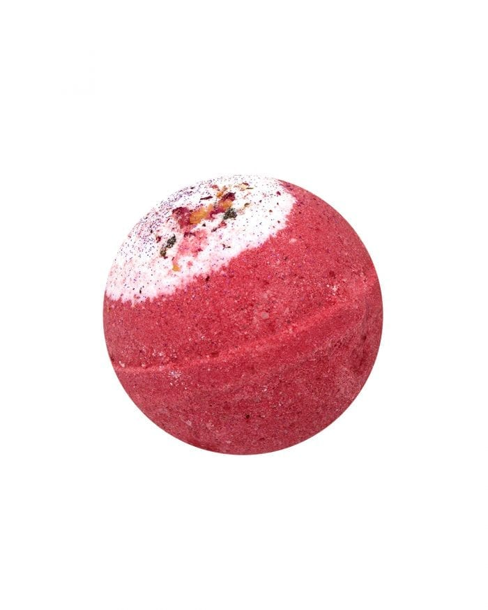 CBD Calming Bath Bombs