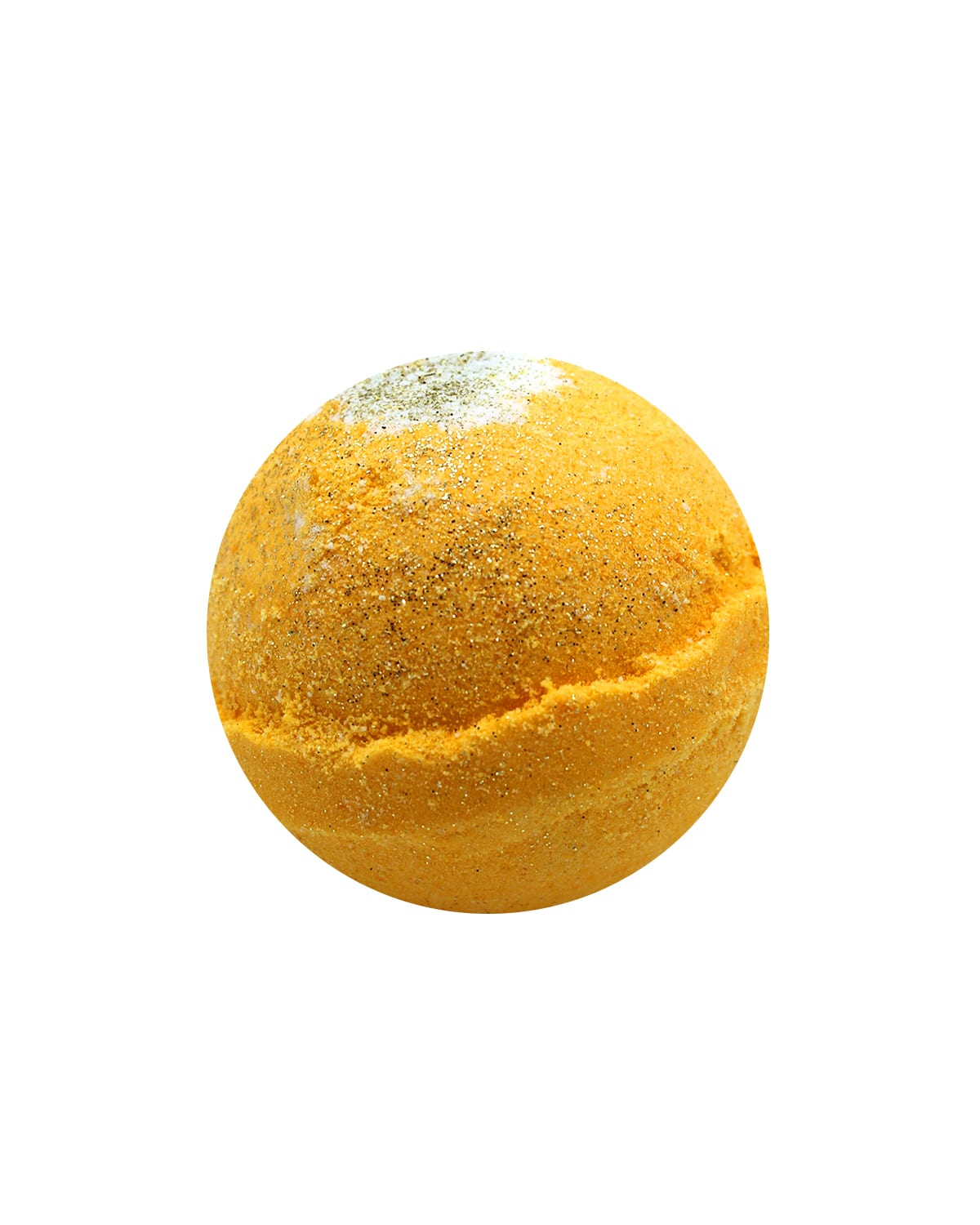 CBD Rejuvenate Bath Bombs