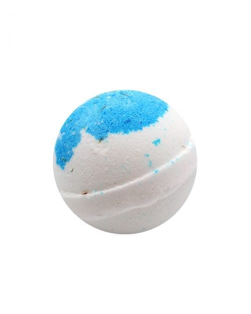 CBD Relieve Bath Bombs