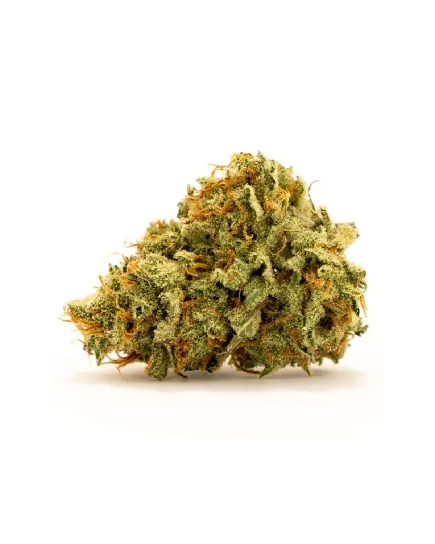 Midwest Trump CBD Hemp Flower