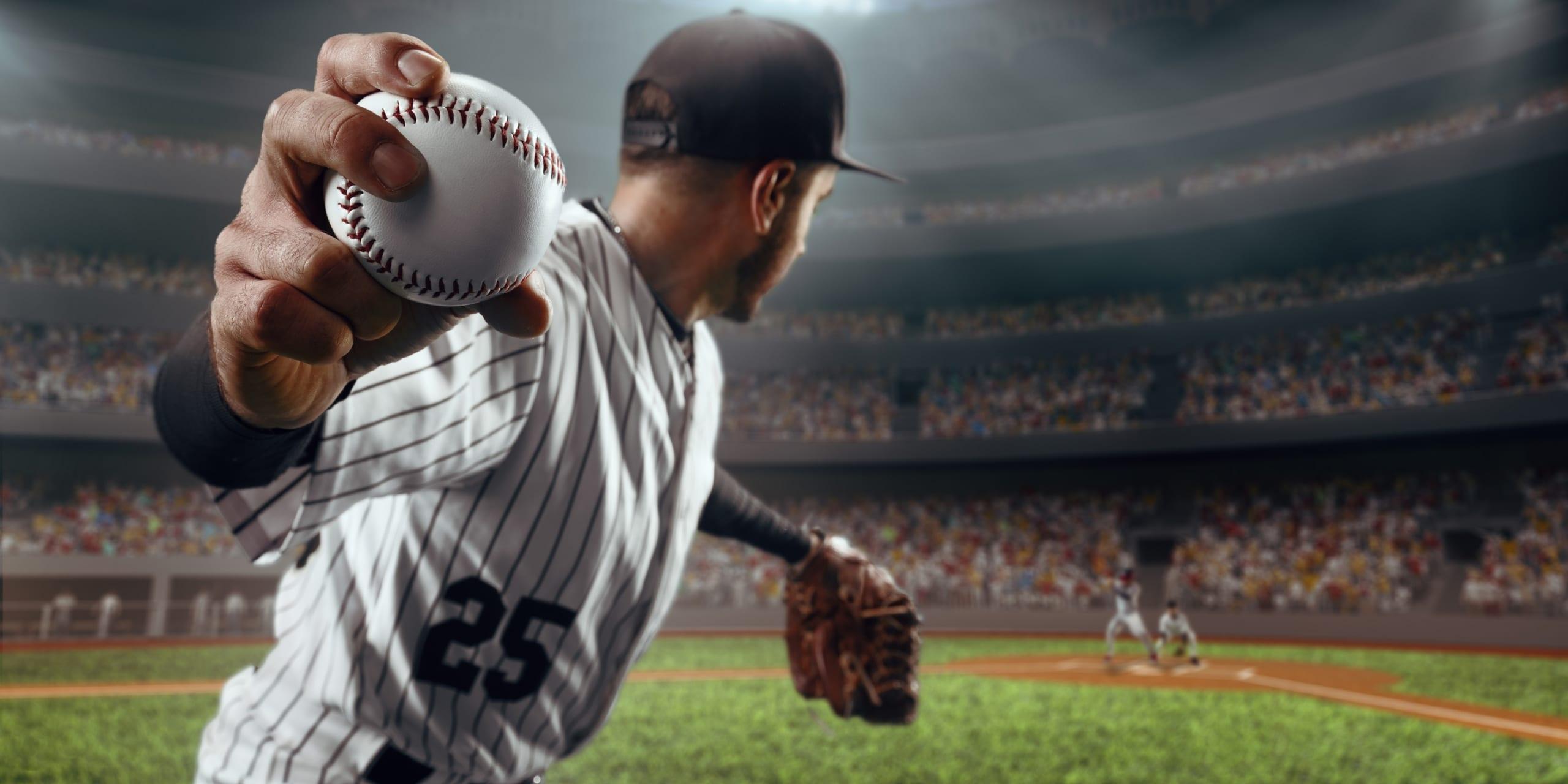 MLB Removes CBD Ban
